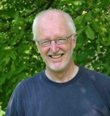 David J Coleman